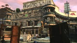 Max Payne 3: The Local Justice Pack - Launch Trailer