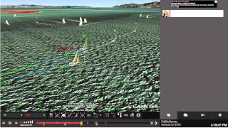 Download Your Free 3D Racing Sailing App Today ...