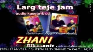 Zhani Elbasanit TE BASHKUAR DO TE RIM