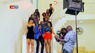 Papa Ajasco Reloaded Season 2 3939MUSIC VIDEO MADNESS3939 Episode 3