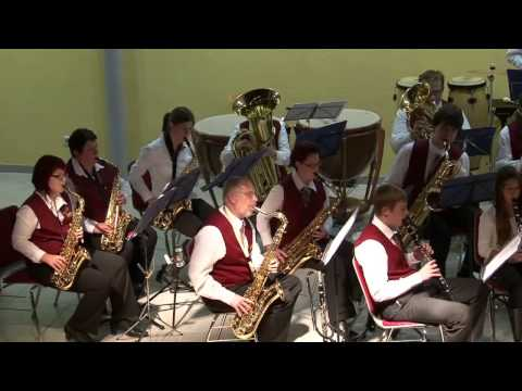 Henry Mancini in concert - Musikfreunde Reilingen