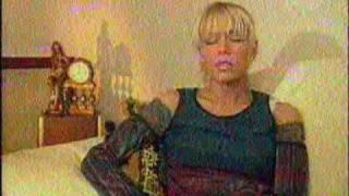 "Download Авраам Руссо  ""Невероятные истории любви"", 2006 Mp3 and Videos"