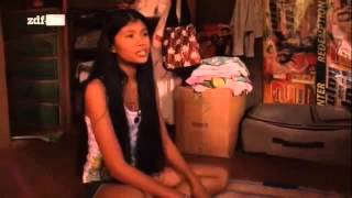 Ab auf die Insel Philippinen ZDF DOKU