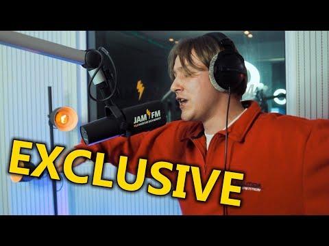 Panamera Exclusive Series. Built for 100 enthusiasts. von YouTube · Dauer:  2 Minuten 2 Sekunden