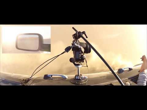 IndieMOUNT | Matthews Studio Equipment