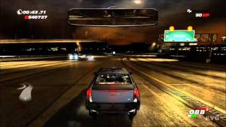 Fast & Furious: Showdown - Challenges - LA Self Destruct 9 [HD]