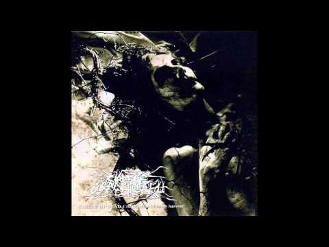 Circle of Dead Children - Human Harvest (FULL ALBUM HD)