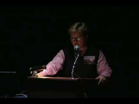 Bancroft Centennial Symposium: Nineteenth-century California