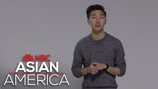 """The Bridge"" Open Call: Our Challenge This Holiday Season 