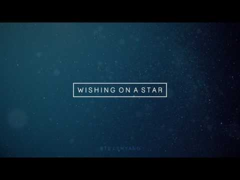 BTS (방탄소년단) - Wishing on a Star - Piano Cover