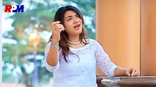 Putri Pasanea - Orang Pung Sayang (Official Music Video)