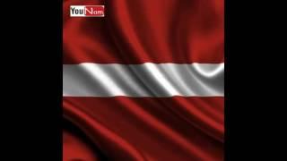 Новости о Главном!В Латвии бьют во все колокола после решения России(, 2016-10-16T03:30:15.000Z)