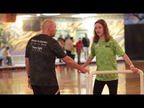 Outlook Nebraska - Enrichment Programs