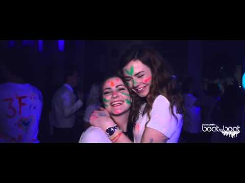 HHX Risskov // DJ ALIGATOR \\ Rave