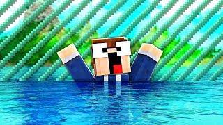 SO WERDE ICH STERBEN! | Minecraft Gefangen #8