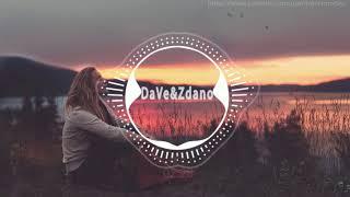 Chillout  - Kochać Ostatni Raz ( Audio)! 2019