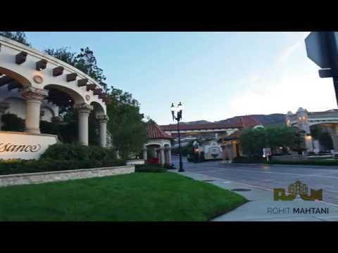 Homes for Sale Porter Ranch - Renaissance