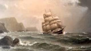 Smokie-I am sailing