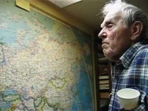 Fred Schnittker Geodetic Surveys