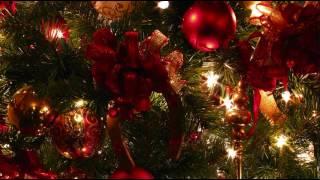 music box christmas music