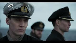 Подводная лодка (2018) | трейлер