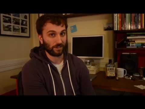Arms and Sleepers Kickstarter 2015