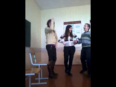 Ученик обнял училку видео фото 316-271