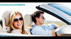 Insurance Company | What are the different car insurance groups ?