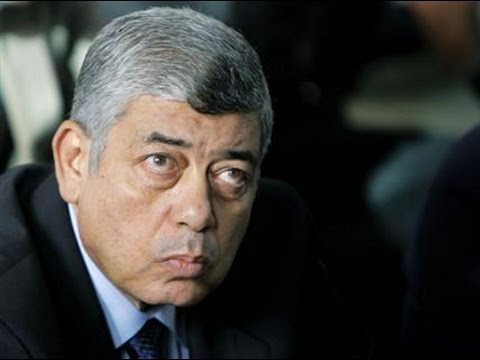 برنامج انقلابيون - نكشف أسرار وزير الداخلية السفاح محمد إبراهيم | قناة مكملين الفضائية