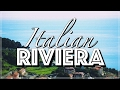 ITALIAN RIVIERA: THE BEST CITIES IN ITALY - CONTIKI Mediterranean