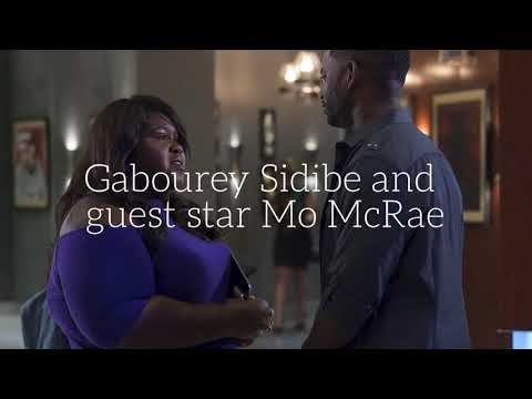 Who Is J Poppa Rapper on Empire? Mo McRae Sings 'Need A Good Girl'