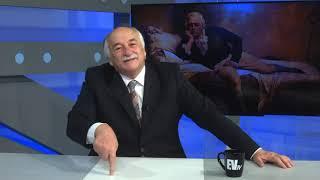 Enfrentamiento entre tiranos y militares #RepúblicoEVTV SEG 02