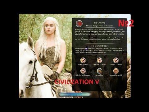 Игра престолов 1 сезон 10 серия смотреть онлайн в хорошем