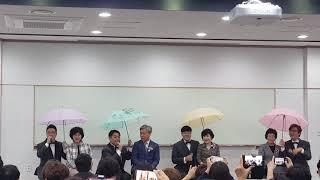 광주오픈식축하공연중~
