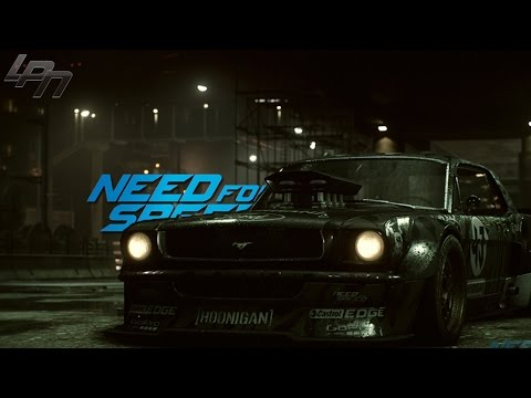 NEED FOR SPEED (2015) Part 39 – Mentale Blockade (Xbox One) / Lets Play NFS