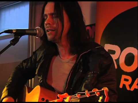 Alter Bridge - Wonderful Life (Live for Rock Radio)