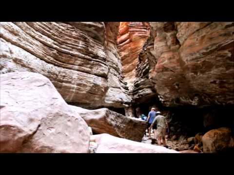 Grand Canyon 2010 1920x1080SonyAVC