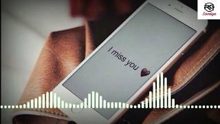 Romantic Ringtones,New Hindi Music Ringtone 2018#Punjabi#Ringtones|Love Ringtones|Latest Ringtones