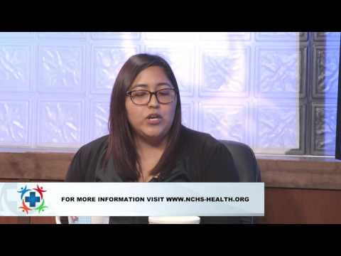 Community Health Matters: Women's Health Services (2016)