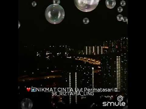 Free Download Nikmat Cinta- Uut Permatasari Mp3 dan Mp4