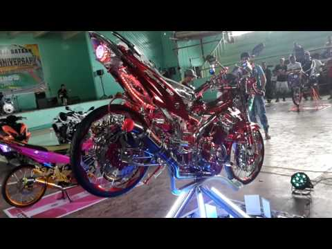 Part 2 Motor Show @ New Bataan ( June 2017 )