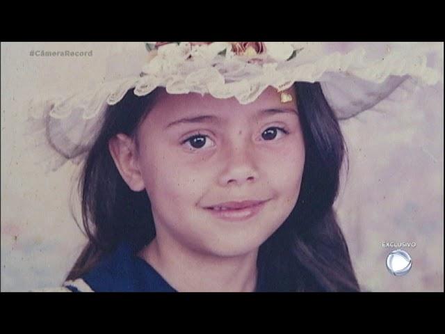 Diarista chora a morte da filha e vítima da maior catástrofe climática do Brasil