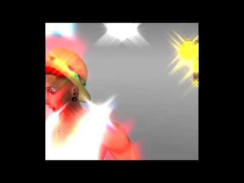 Remix [Imvu]