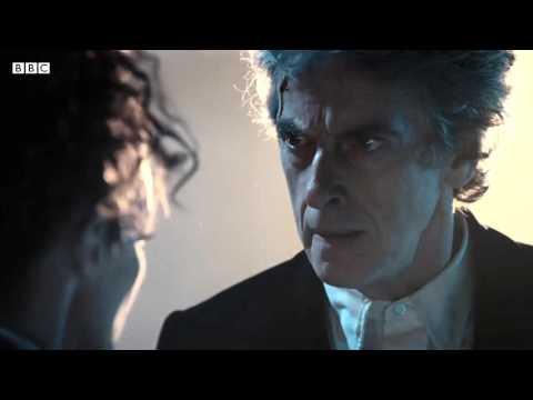 Fanvid || Doctor Who || Twissy || Tell Tale Hearts