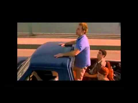 American Pie 2 - Want You Bad