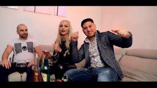 Nicoleta Guta & Alin Printu - Cheltui banii cu placere ( Oficial Video ) 2018