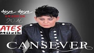 Cansever - Doya Doya Arabesk Full Albüm
