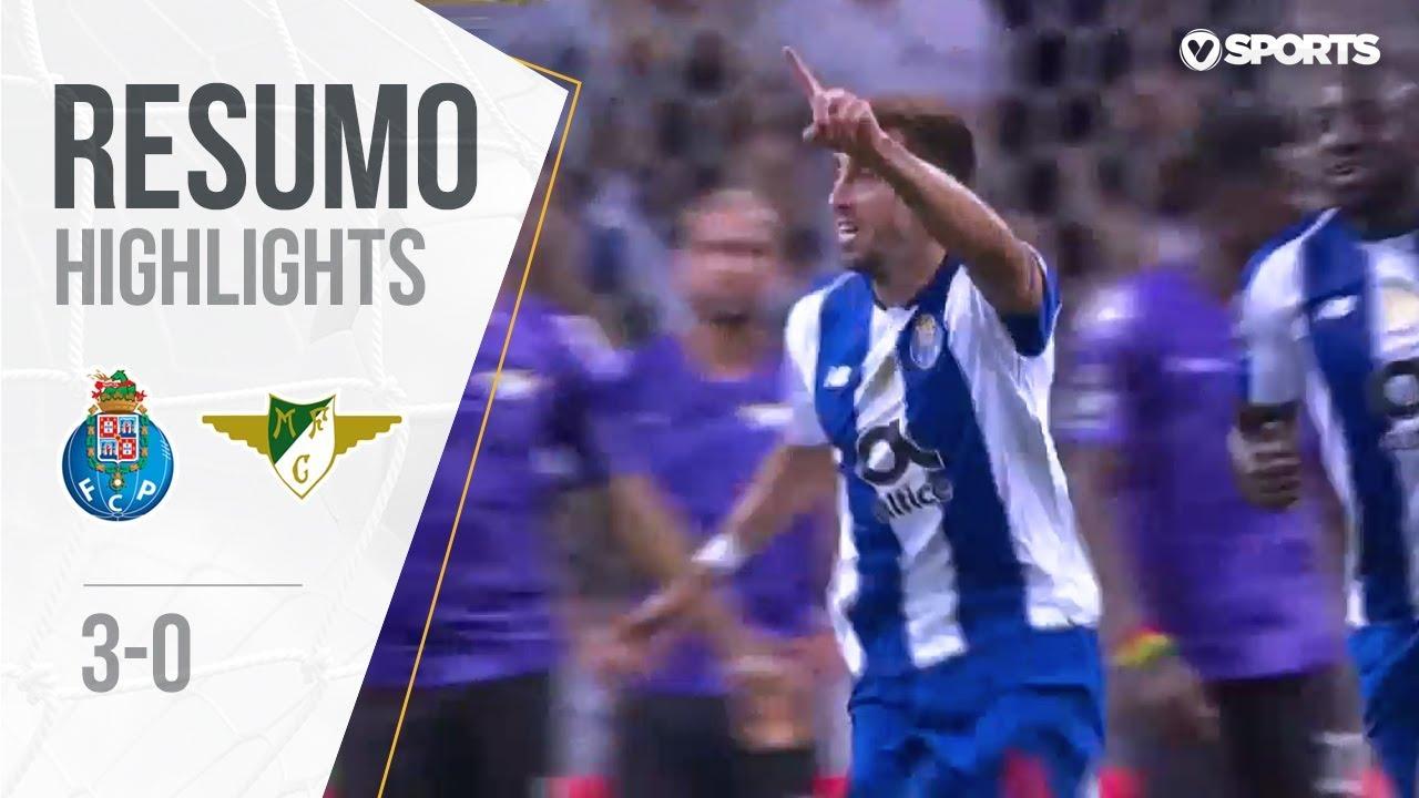 highlights-resumo-fc-porto-3-0-moreirense-liga-18-19-4