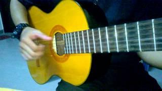 Mãi Mãi Bên Nhau - Guitar Acoustic