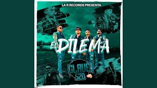 Play El Dilema